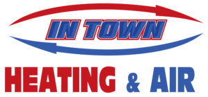 In Town Heating & Air